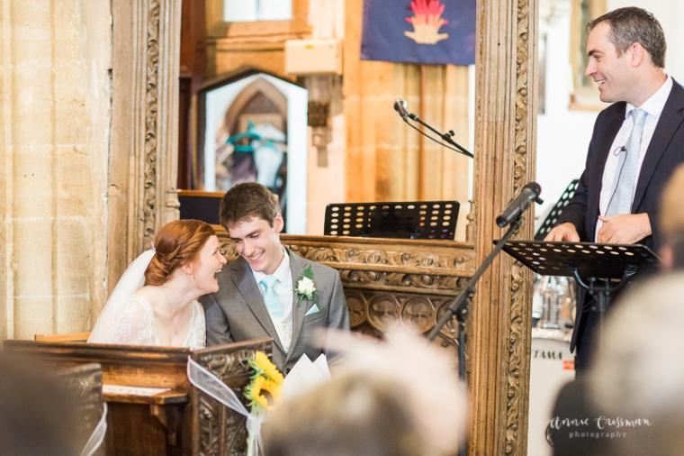Taunton Somerset Wedding Photographer Annie Crossman-225