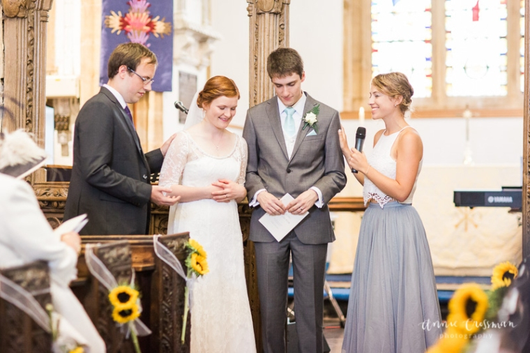 Taunton Somerset Wedding Photographer Annie Crossman-232