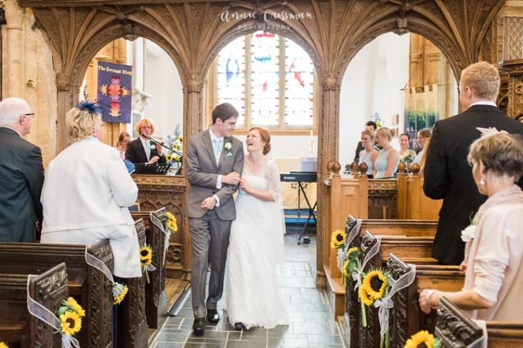 Taunton Somerset Wedding Photographer Annie Crossman-241