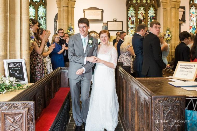 Taunton Somerset Wedding Photographer Annie Crossman-243