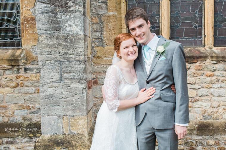 Taunton Somerset Wedding Photographer Annie Crossman-256