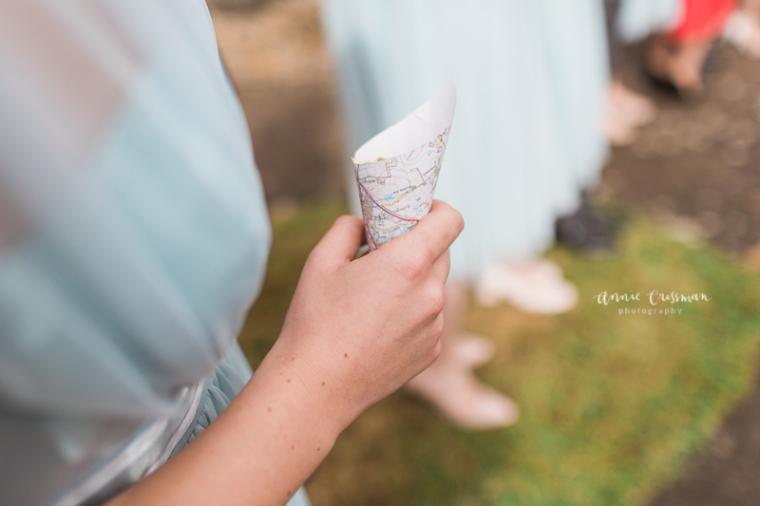Taunton Somerset Wedding Photographer Annie Crossman-259