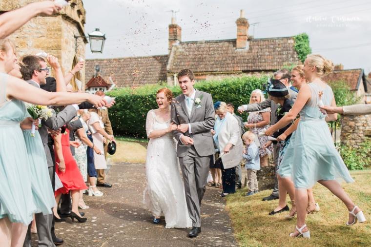 Taunton Somerset Wedding Photographer Annie Crossman-260