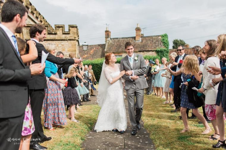 Taunton Somerset Wedding Photographer Annie Crossman-263