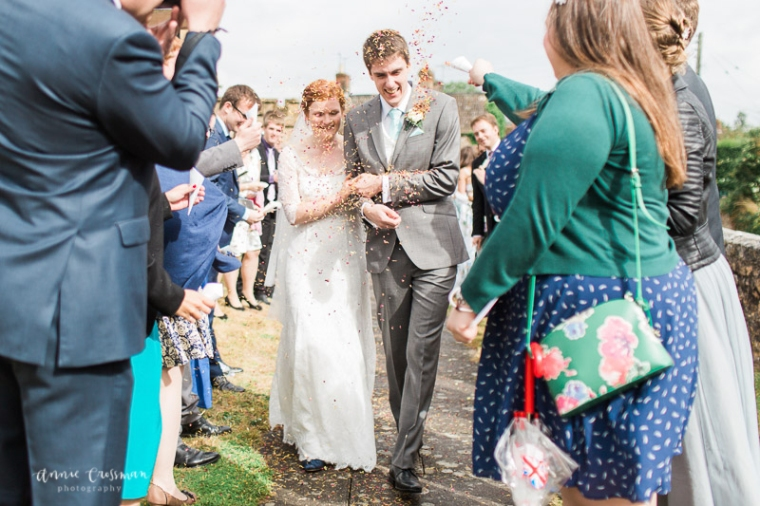 Taunton Somerset Wedding Photographer Annie Crossman-265