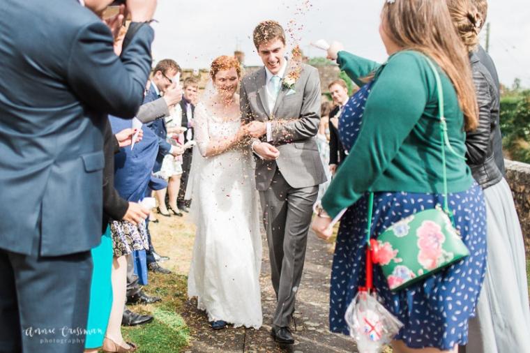 Taunton Somerset Wedding Photographer Annie Crossman-265