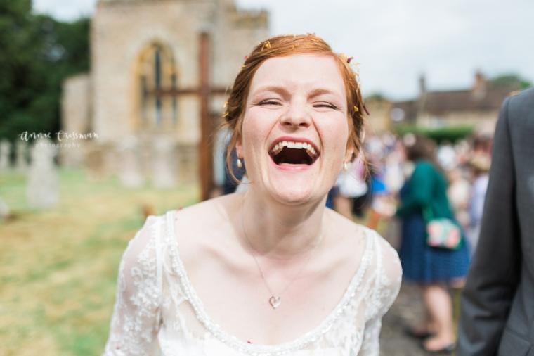 Taunton Somerset Wedding Photographer Annie Crossman-268