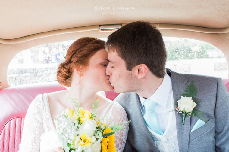 Taunton Somerset Wedding Photographer Annie Crossman-273