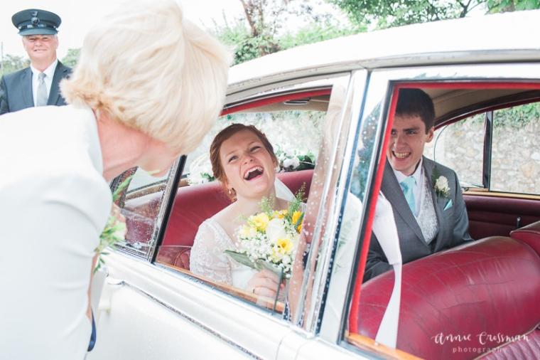 Taunton Somerset Wedding Photographer Annie Crossman-274