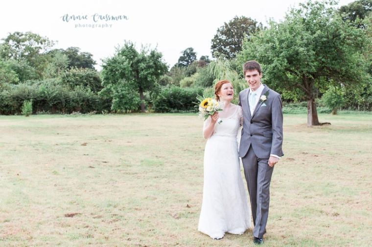 Taunton Somerset Wedding Photographer Annie Crossman-281