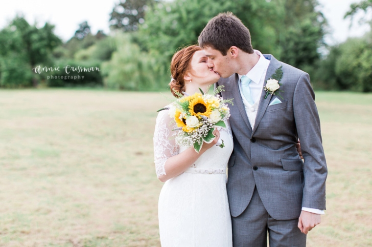 Taunton Somerset Wedding Photographer Annie Crossman-282