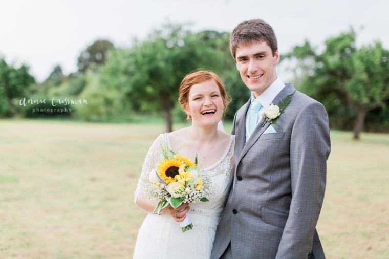 Taunton Somerset Wedding Photographer Annie Crossman-286