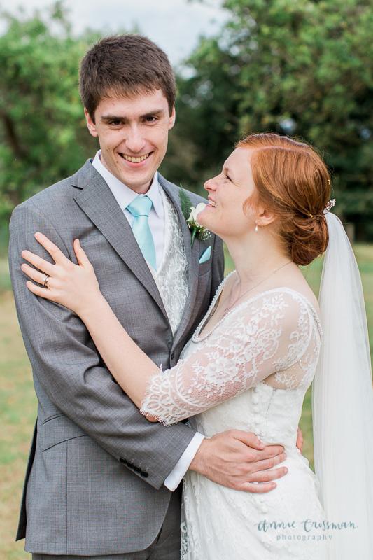 Taunton Somerset Wedding Photographer Annie Crossman-290