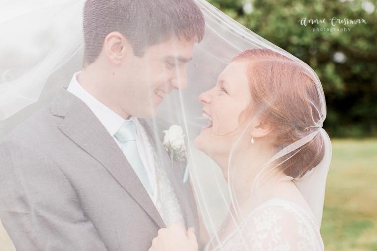 Taunton Somerset Wedding Photographer Annie Crossman-292