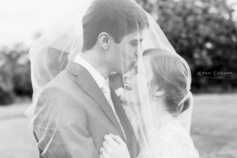 Taunton Somerset Wedding Photographer Annie Crossman-293