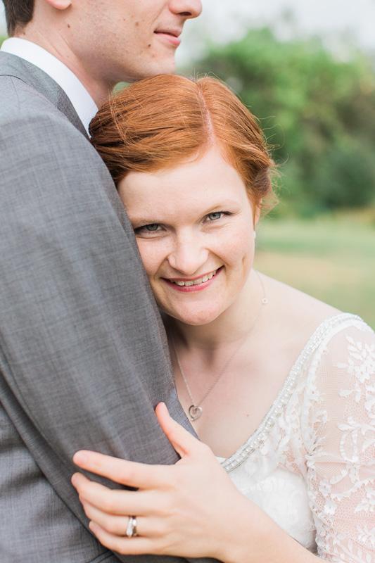 Taunton Somerset Wedding Photographer Annie Crossman-304