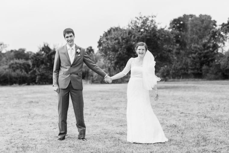 Taunton Somerset Wedding Photographer Annie Crossman-308