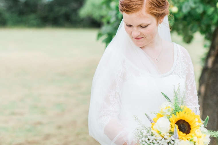 Taunton Somerset Wedding Photographer Annie Crossman-315