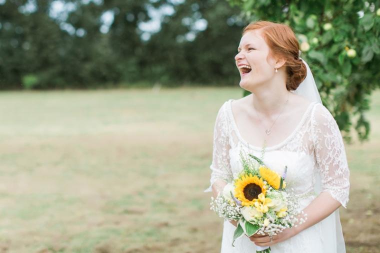 Taunton Somerset Wedding Photographer Annie Crossman-316