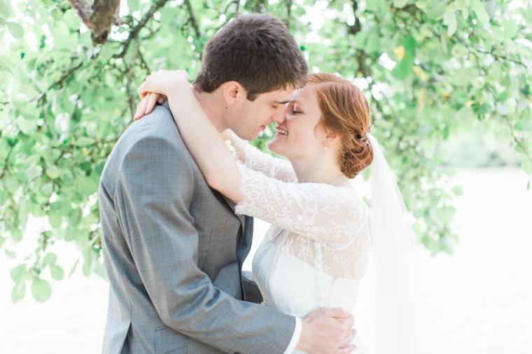 Taunton Somerset Wedding Photographer Annie Crossman-326