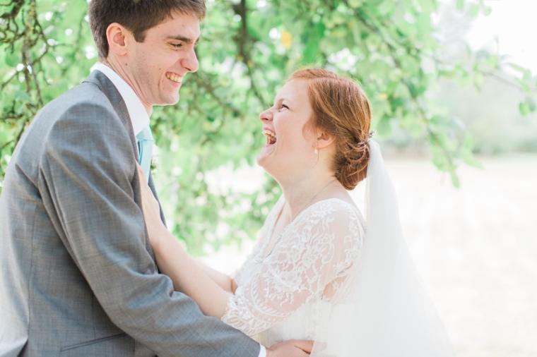 Taunton Somerset Wedding Photographer Annie Crossman-330