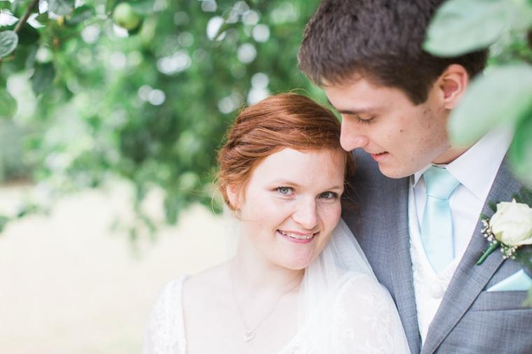 Taunton Somerset Wedding Photographer Annie Crossman-331