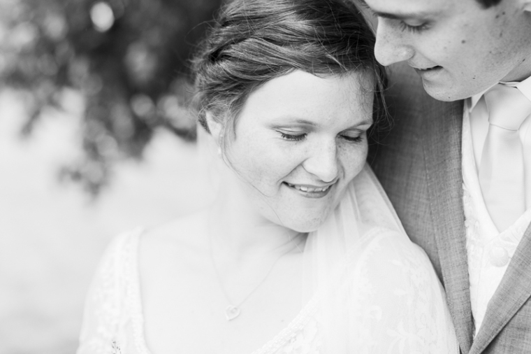 Taunton Somerset Wedding Photographer Annie Crossman-332