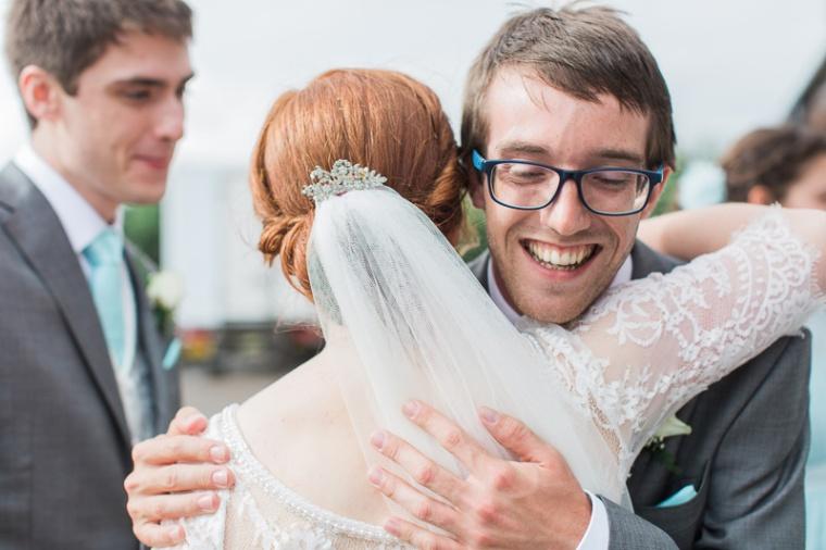 Taunton Somerset Wedding Photographer Annie Crossman-352