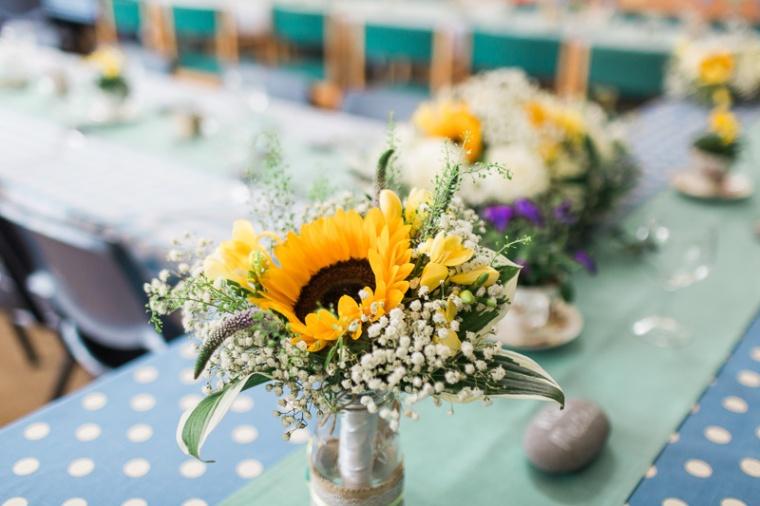 Taunton Somerset Wedding Photographer Annie Crossman-357