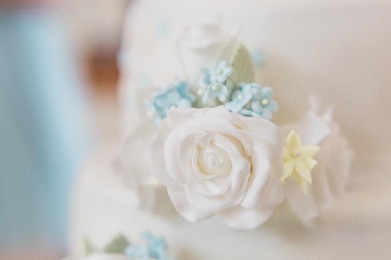Taunton Somerset Wedding Photographer Annie Crossman-366