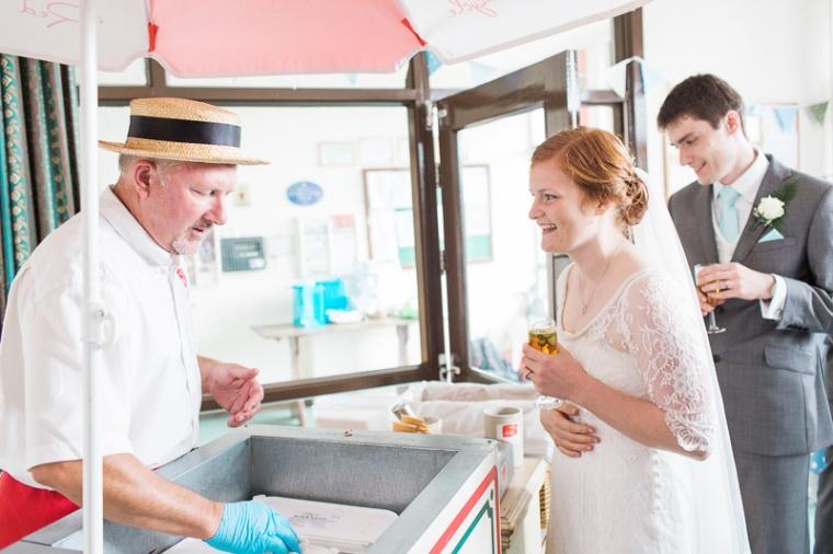 Taunton Somerset Wedding Photographer Annie Crossman-377