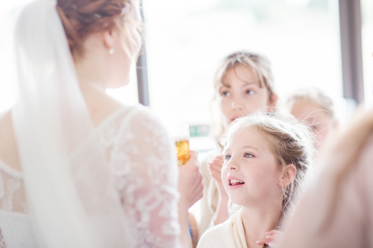 Taunton Somerset Wedding Photographer Annie Crossman-396