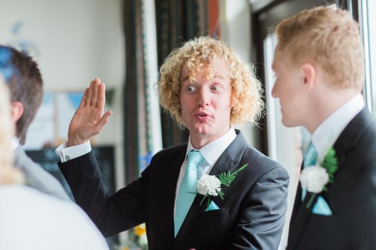 Taunton Somerset Wedding Photographer Annie Crossman-407