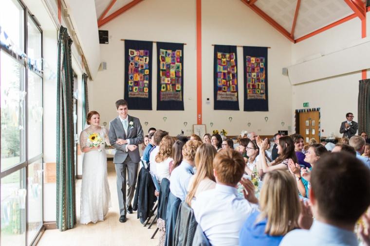 Taunton Somerset Wedding Photographer Annie Crossman-410