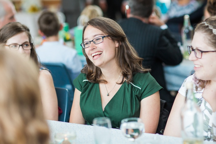 Taunton Somerset Wedding Photographer Annie Crossman-423