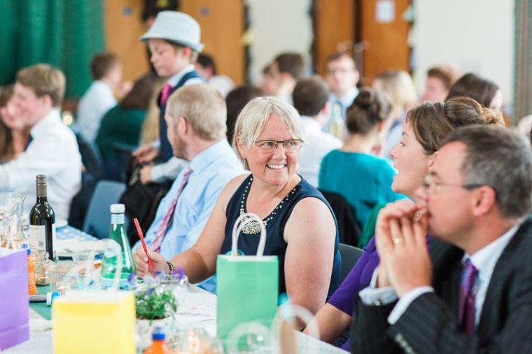 Taunton Somerset Wedding Photographer Annie Crossman-441