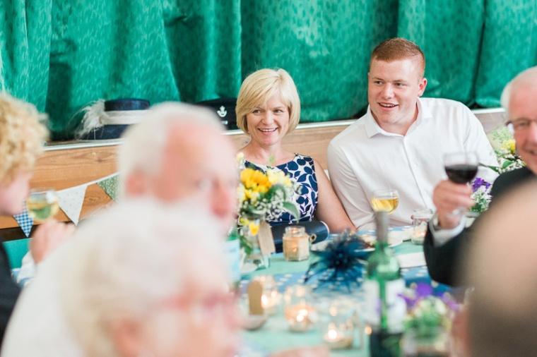 Taunton Somerset Wedding Photographer Annie Crossman-448