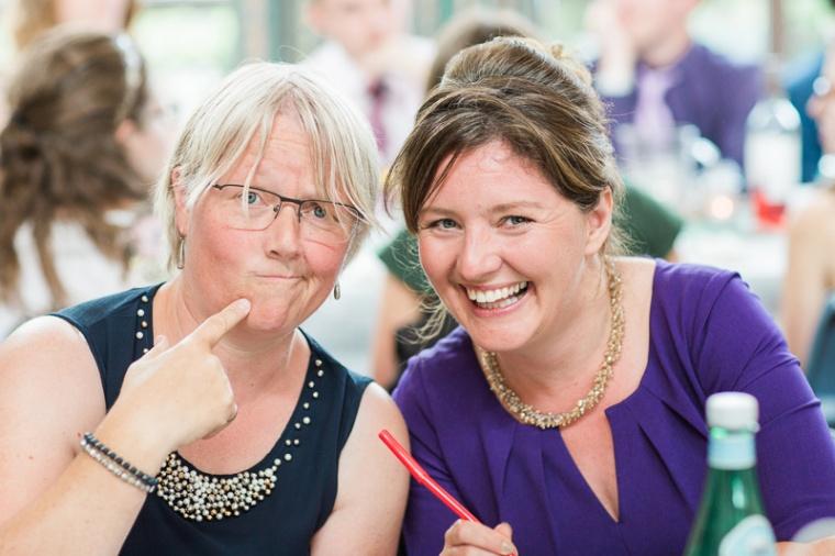 Taunton Somerset Wedding Photographer Annie Crossman-450