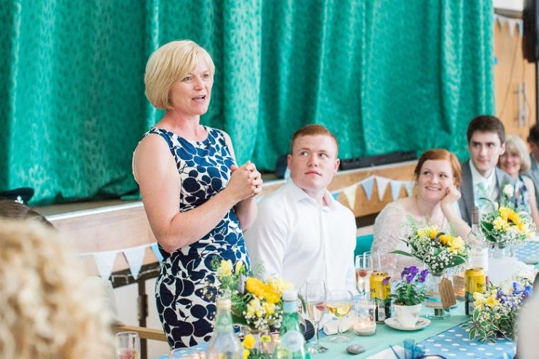 Taunton Somerset Wedding Photographer Annie Crossman-466