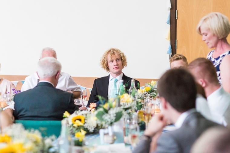 Taunton Somerset Wedding Photographer Annie Crossman-474