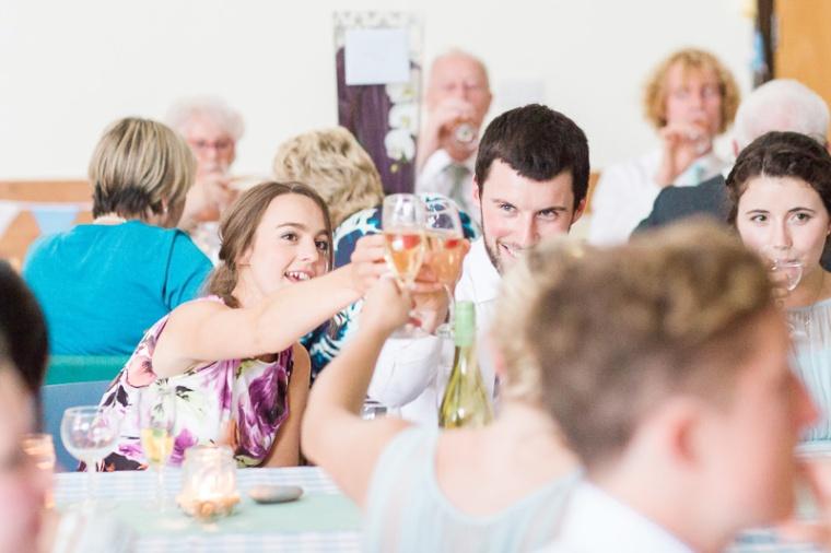Taunton Somerset Wedding Photographer Annie Crossman-484