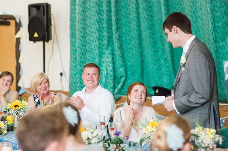 Taunton Somerset Wedding Photographer Annie Crossman-488
