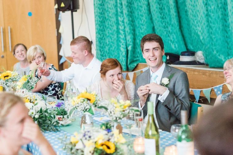 Taunton Somerset Wedding Photographer Annie Crossman-491