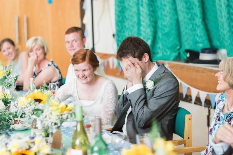 Taunton Somerset Wedding Photographer Annie Crossman-499