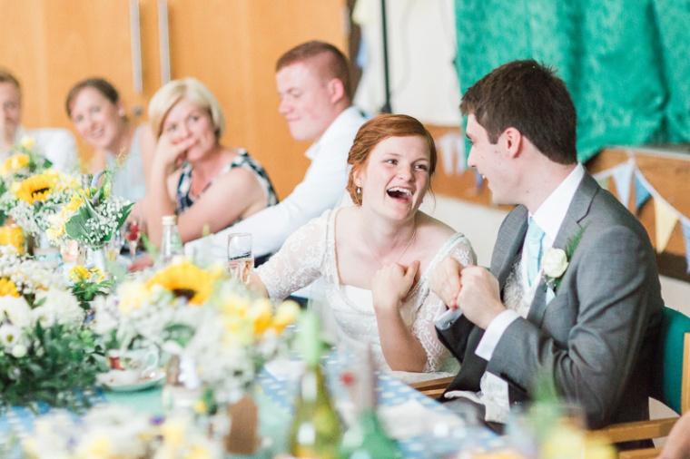Taunton Somerset Wedding Photographer Annie Crossman-501