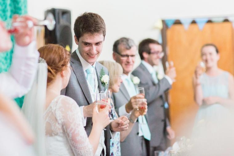 Taunton Somerset Wedding Photographer Annie Crossman-506