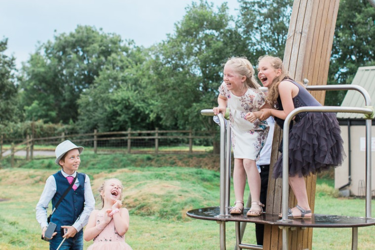 Taunton Somerset Wedding Photographer Annie Crossman-516