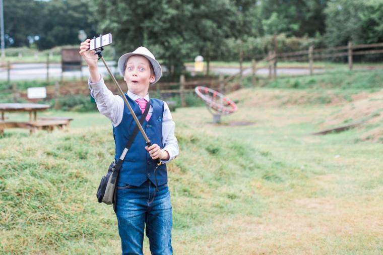 Taunton Somerset Wedding Photographer Annie Crossman-517