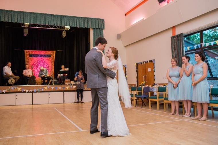 Taunton Somerset Wedding Photographer Annie Crossman-532