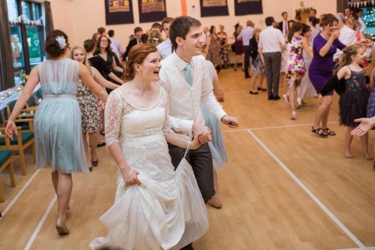 Taunton Somerset Wedding Photographer Annie Crossman-550